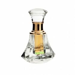 Парфюмерное масло №4 «Сандал»