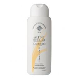Бальзам для волос «Альпийские травы», 250 мл