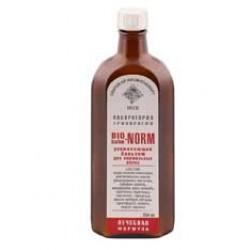 """Бальзам для нормальных волос """"Bio-norm balm"""", 250 мл"""