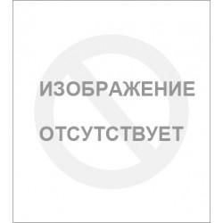 Зверобойное масло C10, 115 мл