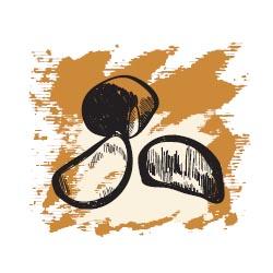 Андироба масло экологически чистое нераф. 15 мл