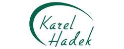 Karel Hadek