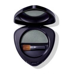 Тени для век 04 зеленый турмалин (Eyeshadow 04 verdelite)