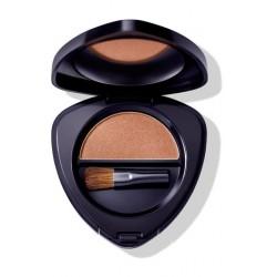 Тени для век 05 янтарь (Eyeshadow 05 amber) 1,4 г