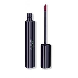 Блеск для губ 03 сочная ежевика (Lip Gloss 03 blackberry)