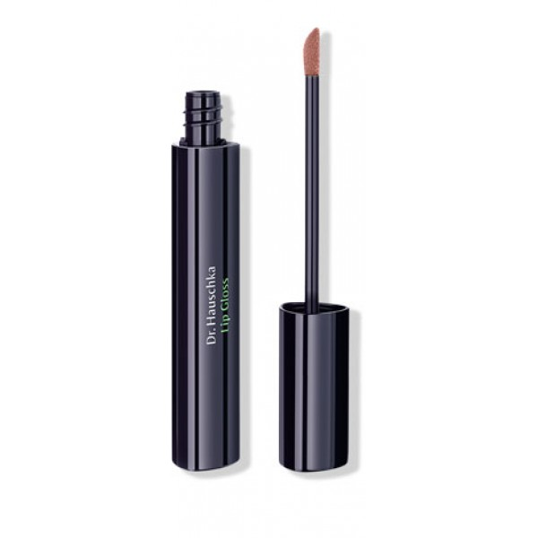 Блеск для губ 05 терпкий кизил (Lip Gloss 05 cornelian)