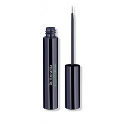 Подводка жидкая 01 чёрная (Liquid Eyeliner 01 black)