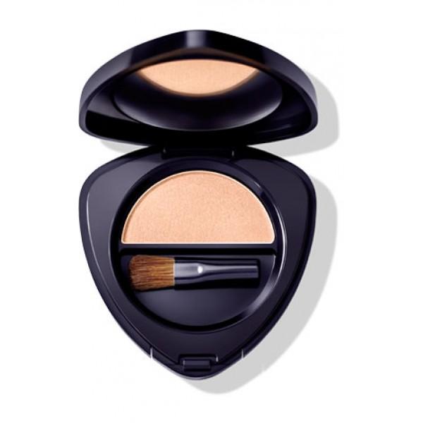 Тени для век 01 алебастр (Eyeshadow 01 alabaster)