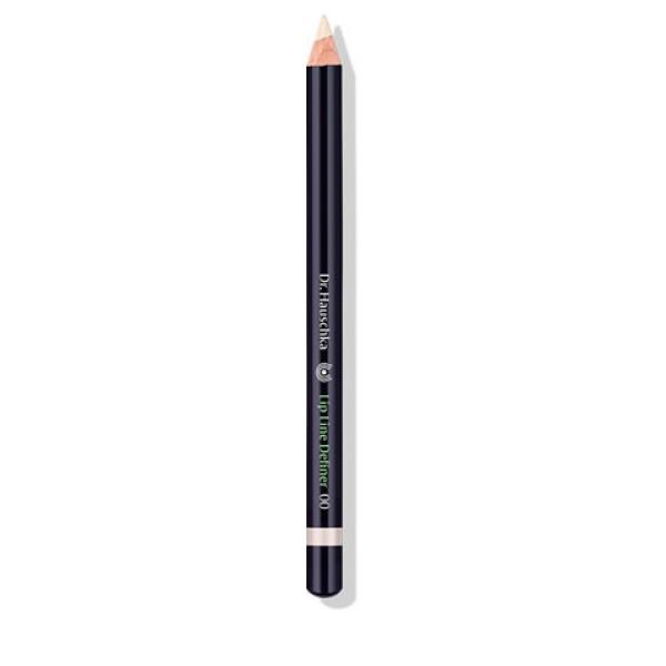 Карандаш для губ 00 прозрачный, контурный (Lip Line Definer 00 translucent)