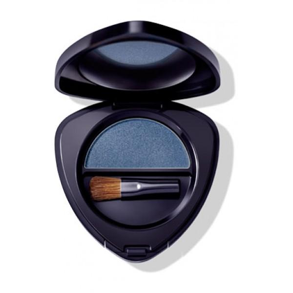 Тени для век 02 лазурит (Eyeshadow 02 lapis lazuli)
