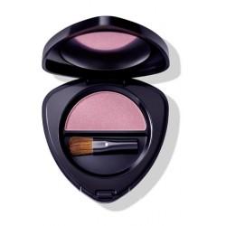 Тени для век 03 розовый турмалин (Eyeshadow 03 rubellite)
