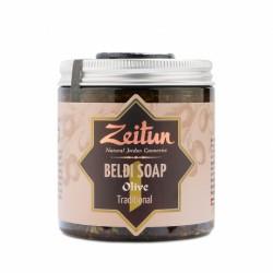 Деревенское мыло №1 для всех типов кожи