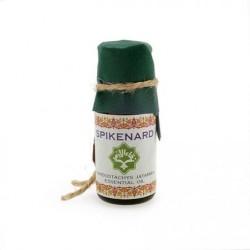 Эфирное масло Пальмароза (Нард)