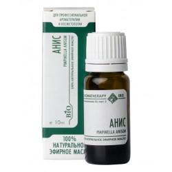 Эфирное масло анис, 10 мл