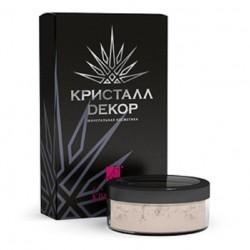 "Основа (тональная пудра) ""Нежная ваниль"""
