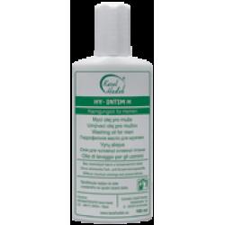 Гидрофильное масло для мужчин Ги-интим м (Hy-Intim h), 100 мл