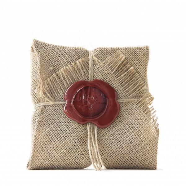 Натуральная краска на основе хны №2 — для сухих волос, 300 гр