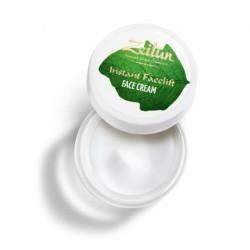 Крем №7 для подтяжки кожи экспресс-лифтинг