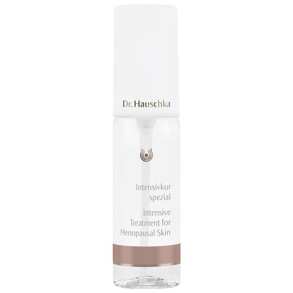 Косметическое средство для интенсивного ухода за зрелой кожей Spezial в период менопаузы, 40 мл