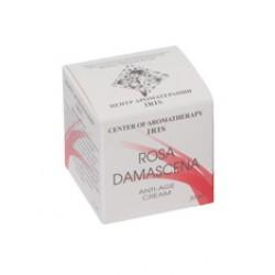 Крем для лица «Роза дамасская», 50 мл