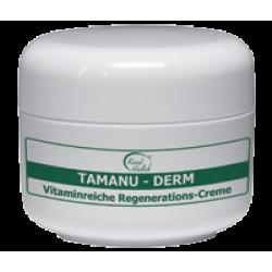 Таману-дерм (для возрастной кожи)