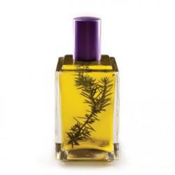 Массажное масло №12 для всех типов кожи