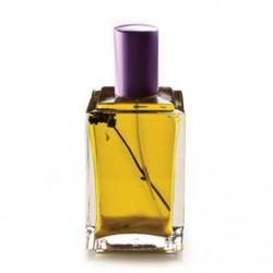 Массажное масло №10 для снятия мышечной усталости