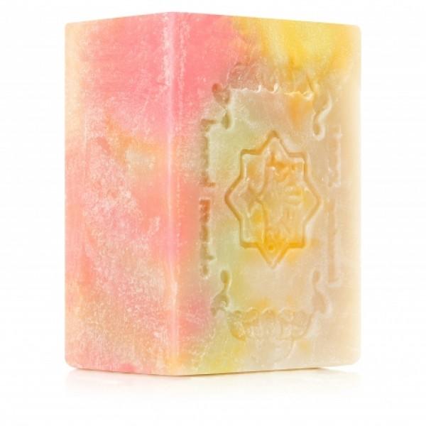 Алеппское мыло премиум №9 — для детской кожи