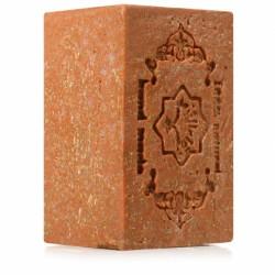 Алеппское мыло премиум №13 — глина