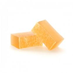Туалетное мыло Сладкий апельсин 75 гр.