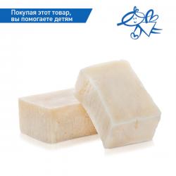 Туалетное мыло Шик без эфирных масел 75 гр.