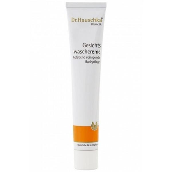 Очищающий крем для лица Gesichtswaschcreme, 50 мл