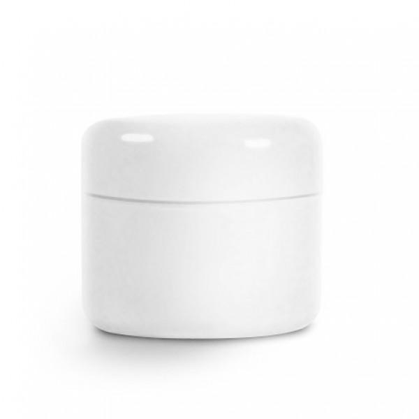 Пробник крема Ночной крем №1 для всех типов кожи лица