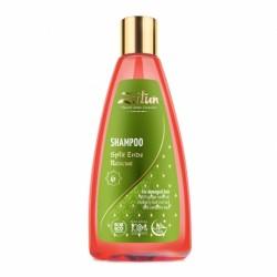 Шампунь для сухих волос №6
