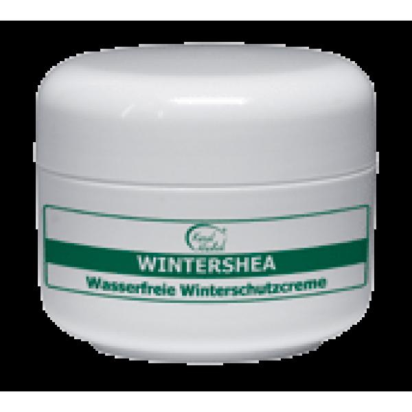 Cпециальный бальзам при аллергии на холод Wintershea