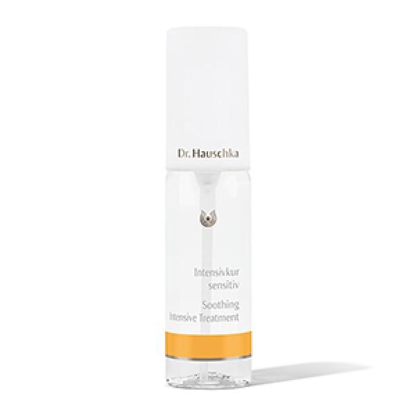 Косметическое средство для интенсивного ухода за чувствительной кожей, 40 мл