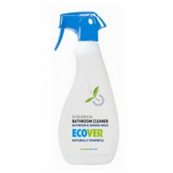 Экологический спрей для ванной комнаты Океанская свежесть, 500 мл