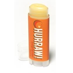 Бальзам для губ апельсин, 4, 3 г