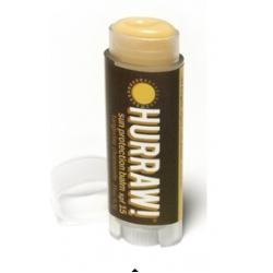 Солнцезащитный бальзам для губ, ромашка, 4,3 г