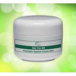 Салтия BN (крем для лица)