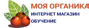 Магазин эко-косметики и средств для профессиональной ароматерапии